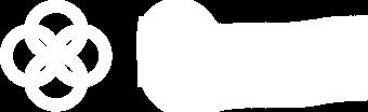 Dizajn i izrada logotipa